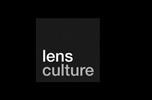 lensCulture2